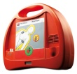 Defibrylator HeartSave PAD
