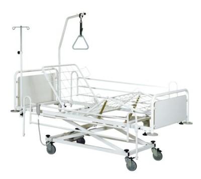 łóżko Rehabilitacyjne A3s