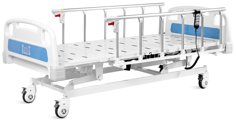 Sprzęt Medyczny Medotti Elektryczne łóżko Szpitalne